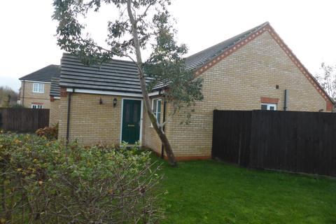 3 bedroom detached bungalow to rent - Kiln Drive, Tydd St Mary, Wisbech PE13