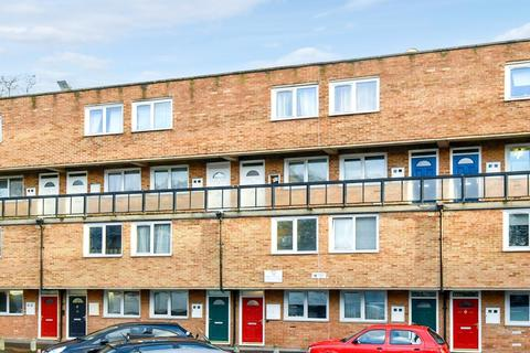 2 bedroom flat for sale - Andrew Court, Forest Hill SE23