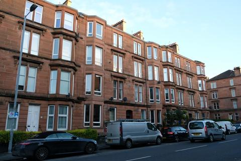2 bedroom flat for sale - Minard Road, Flat 1/3, Shawlands, Glasgow, G41 2EQ