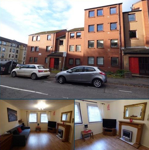 Houses to rent in Edinburgh City | Property & Houses to ...