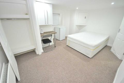 1 bedroom house share to rent - Kings Road, Reading, Berkshire, RG1 4HP - Room 9