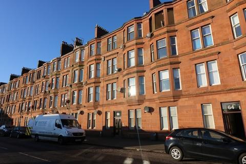 1 bedroom flat to rent - Paisley Road, Renfrew, Renfrewshire, PA4 8EX