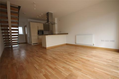 2 bedroom flat for sale - Flamsteed Close, Cambridge, CB1