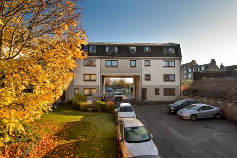 1 bedroom ground floor flat for sale - Ferguson Court, Bucksburn, Aberdeen AB21