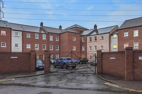 2 bedroom flat for sale - Fairford Leys, Aylesbury, HP19