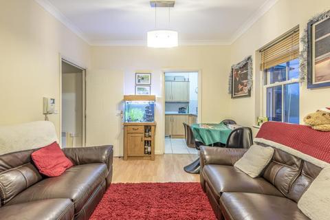 2 bedroom flat for sale - Fairford Leys, Aylesbury, HP19