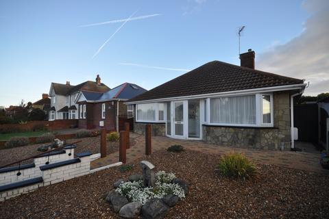 2 bedroom detached bungalow to rent - Margate Road Ramsgate CT12