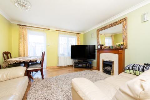 3 bedroom terraced house for sale - Pond Close, Headington, Oxford, Oxfordshire