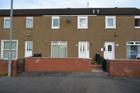 4 bedroom terraced house for sale - 51 Cuthelton Street, GLASGOW, G31 4NY