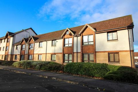 2 bedroom apartment to rent - Johnston Court, FALKIRK FK2