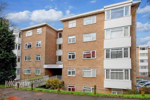 2 bedroom flat for sale - Surrenden Road, Brighton, East Sussex