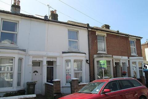 4 bedroom house to rent - Northcote Road, Southsea, PO4