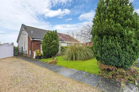 1 bedroom bungalow for sale - 90 Invergarry Drive, Thornliebank, G46 8UN