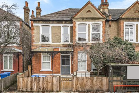 4 bedroom flat for sale - South Croxted Road, West Dulwich
