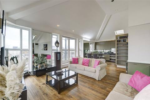 3 bedroom penthouse for sale - The Westbourne, 1 Artesian Road, Notting Hill, London, W2