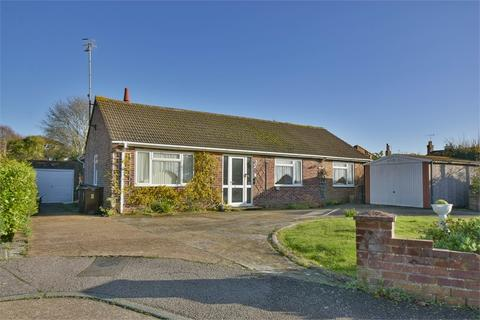 3 bedroom detached bungalow for sale - Clifton Rise, BEXHILL-ON-SEA, East Sussex