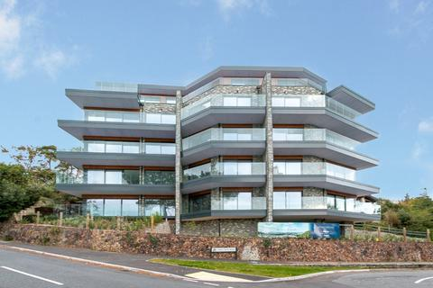 2 bedroom apartment for sale - Alton Road, Lower Parkstone, Poole, BH14