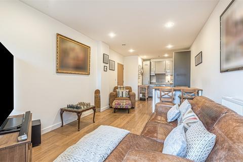 1 bedroom flat for sale - Coral Apartments, 6 Salton Square, London