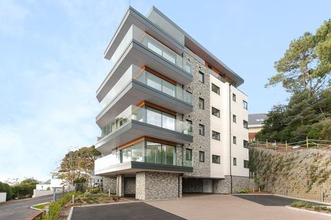 2 bedroom apartment - Alton Road, Lower Parkstone, Poole, Dorset, BH14