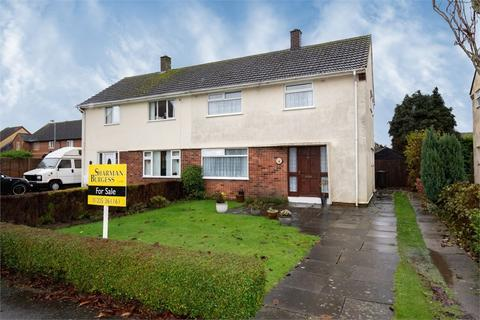 3 bedroom semi-detached house for sale - Meridian Road, Boston, Lincolnshire