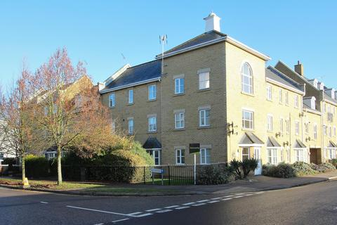2 bedroom ground floor flat for sale - New Writtle Street, Chelmsford, Essex, CM2