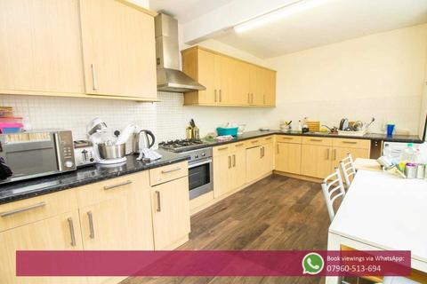1 bedroom house share to rent - Brighton Road, South Croydon