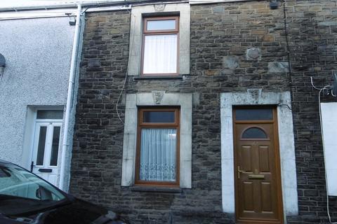 2 bedroom terraced house for sale - King Street, Neath, Neath Port Talbot.