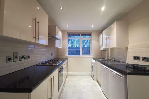 2 bedroom maisonette to rent - Elm Court, Nether Street, N3