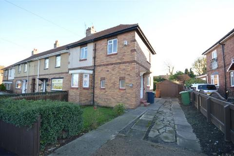 3 bedroom semi-detached house for sale - Westheath Avenue, Sunderland, Tyne and Wear