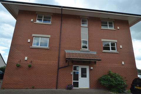2 bedroom flat to rent - Haven Court, North Haven, Roker, Sunderland, Tyne & Wear
