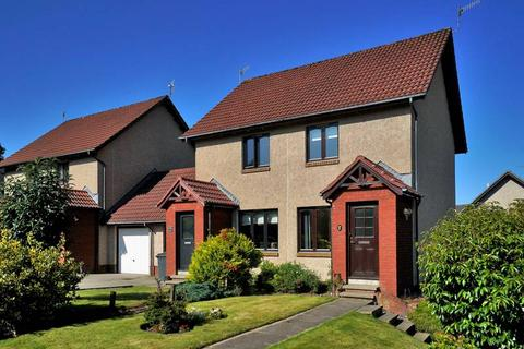 2 bedroom semi-detached house to rent - Wellside Place, Kingswells, Aberdeen, AB15 8EY