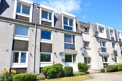 2 bedroom flat to rent - Broomhill Road, West End, Aberdeen, AB10 7NF