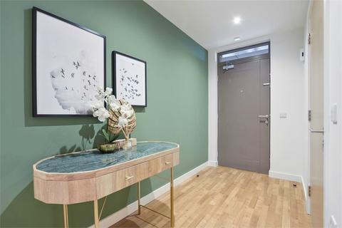 1 bedroom flat for sale - Lampton Road, Hounslow