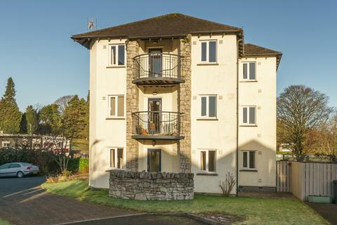 2 bedroom apartment to rent - Archers Meadow, Kendal