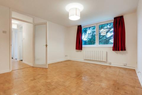1 bedroom apartment to rent - Beulah Hill, Crystal Palace