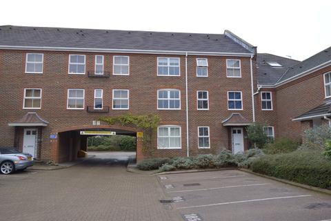 1 bedroom apartment to rent - Paxton Road, Forest Hill