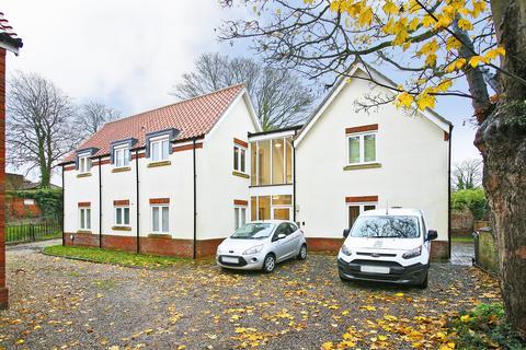 1 bedroom ground floor flat for sale - Church Street, Dereham