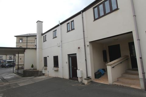 1 bedroom apartment to rent - High Street, Midsomer Norton