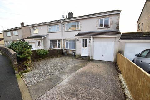 3 bedroom semi-detached house for sale - 8 Ty Fry Close, Brynmenyn, Bridgen, Bridgend County Borough, CF32 8YB