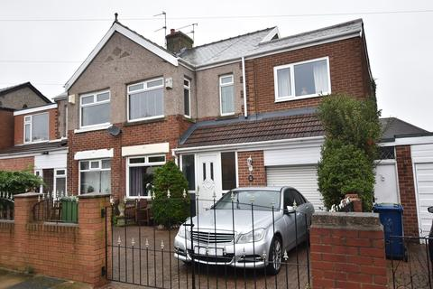 3 bedroom semi-detached house for sale - Drayton Road, Fulwell