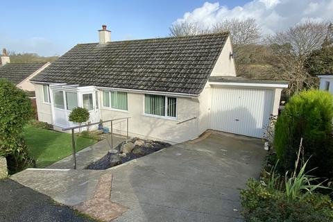 2 bedroom detached bungalow for sale - Lower Gurnick Road, Newlyn