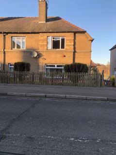 2 bedroom flat to rent - Tuke Street, Dunfermline