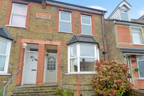 3 bedroom semi-detached house to rent - Old Tovil Road, Maidstone