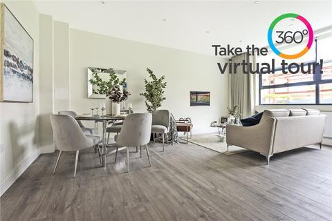 2 bedroom apartment for sale - Hurricane Court, Heron Drive, Slough, SL3