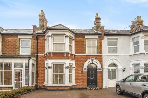 3 bedroom terraced house for sale - Westmount Road, Eltham SE9