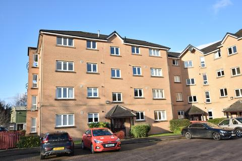2 bedroom flat for sale - Whittingehame Drive,Jordanhill