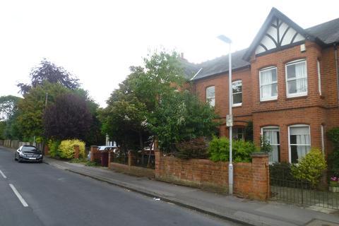 2 bedroom apartment to rent - Highmoor Road, Caversham