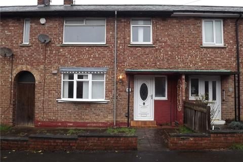3 bedroom terraced house to rent - Bradford Crescent, Gilesgate, Durham, DH1