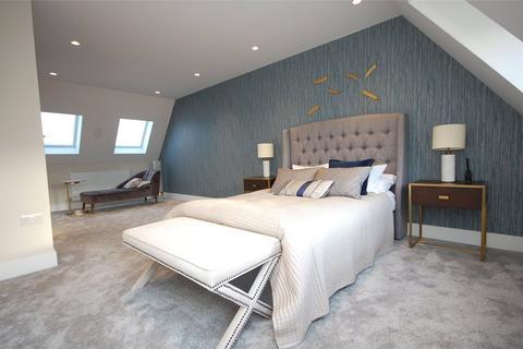 3 bedroom terraced house for sale - Nursery Avenue, Finchley, N3