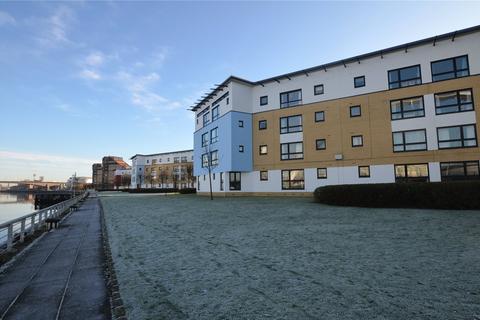 2 bedroom flat for sale - Mavisbank Gardens, Glasgow, Lanarkshire, G51